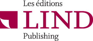 Les Éditions LIND Publishing